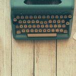 escritura writing
