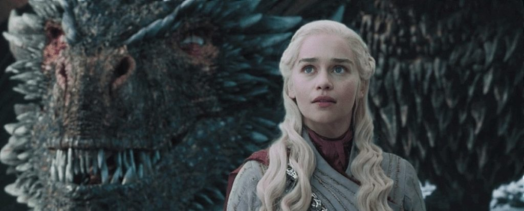 emilia clarke daenerys targaryen juego de tronos actriz resiliencia mujer woman actress mujeres famosas resilientes