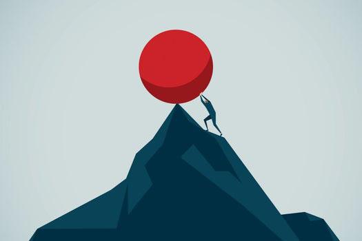 trucos para mejorar la resiliencia